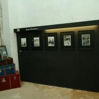 Memórias do MOURABD2007 - Foto 7