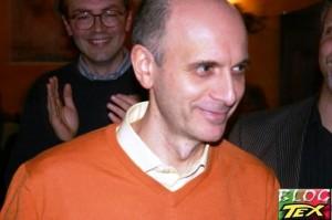 Raffaele Della Monica