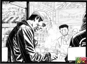 Comicon 04