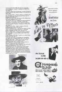 Fanzine A Conquista do Oeste - Página 89