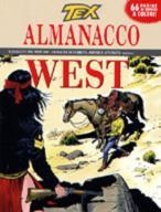 Almanacco Del West