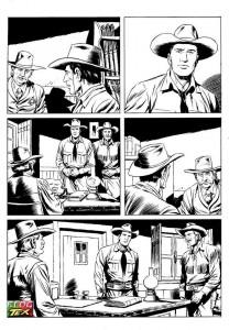 Tex pág. 109