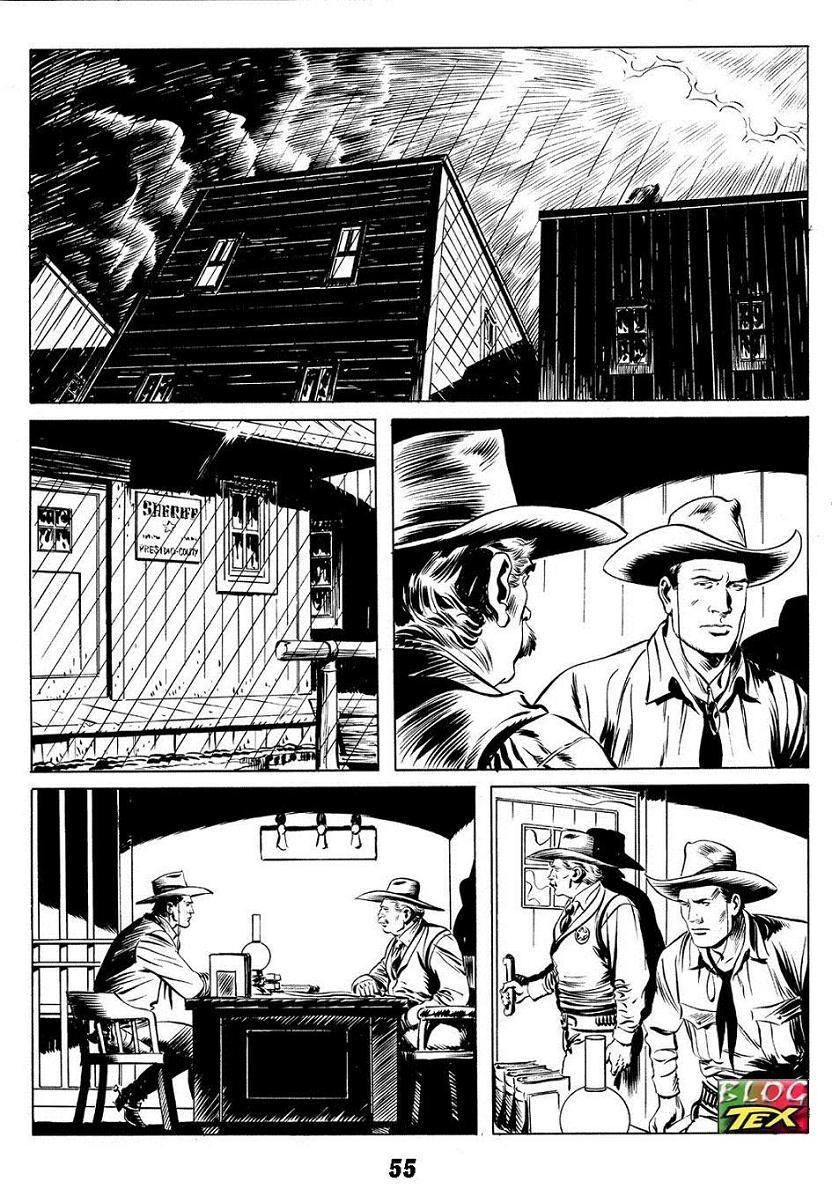 Tex pág. 55