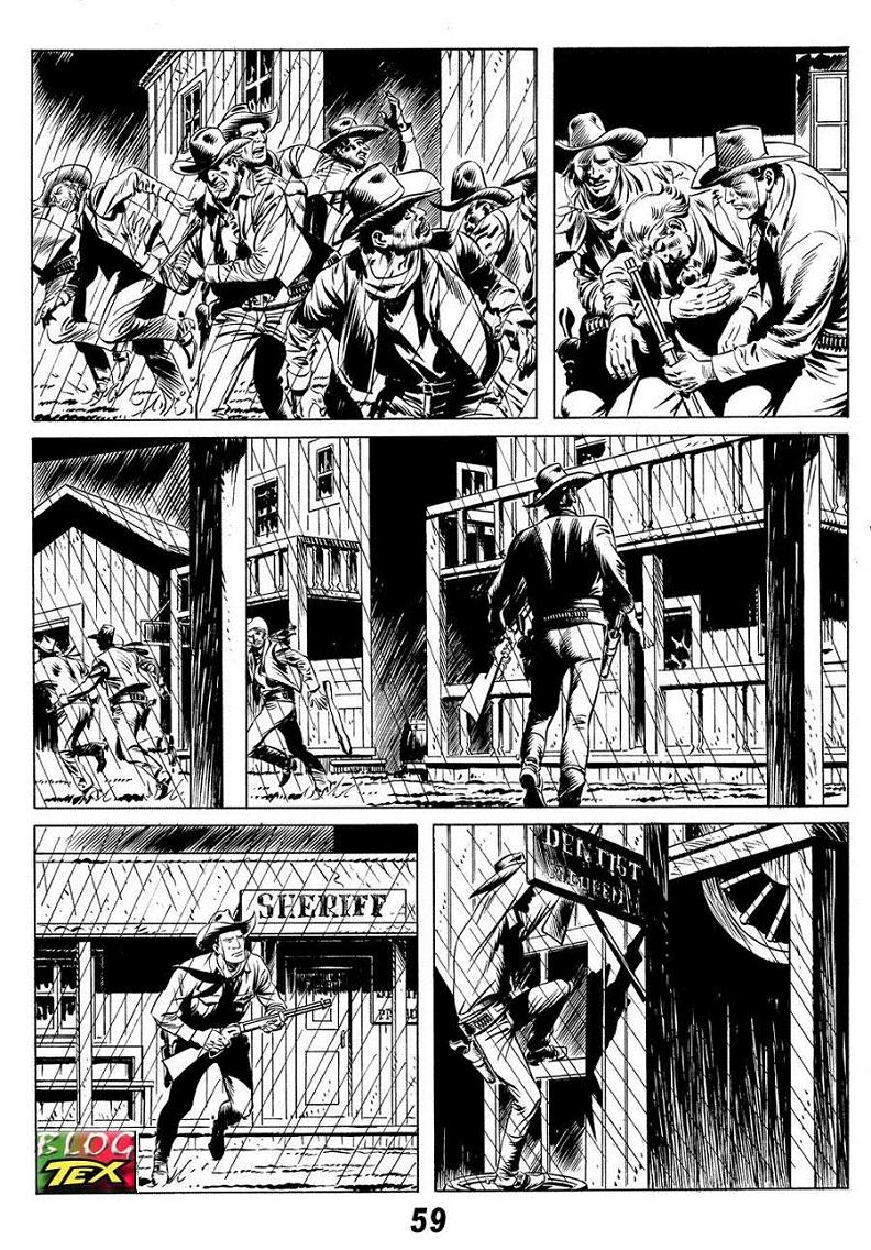 Tex pág. 59