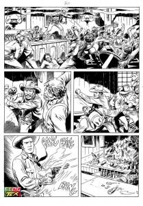 Tex pág. 70
