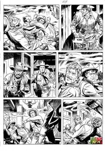 Tex pág. 69