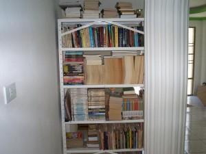 A BiblioTEX