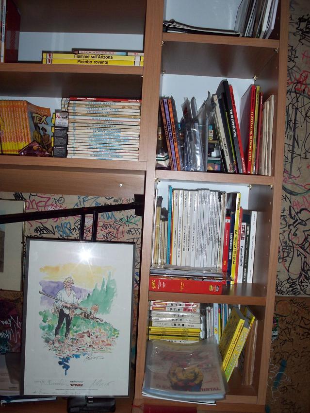 BiblioTEX de Gianni Petino - foto 3