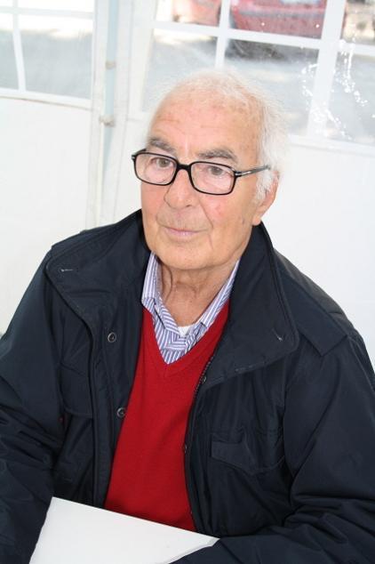 Gallieno Ferri
