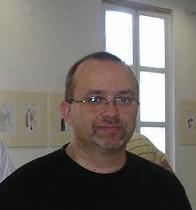 Pedro Cleto