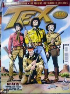 Tex 400