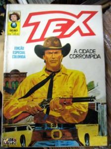 Tex a cores 2