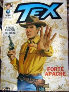 Tex a cores 3