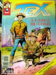Tex a cores 4