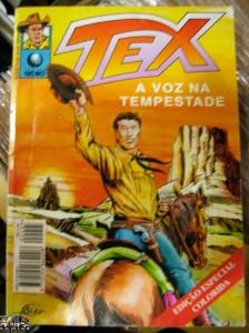 Tex a cores 5