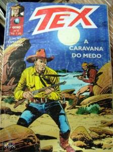 Tex a cores 6