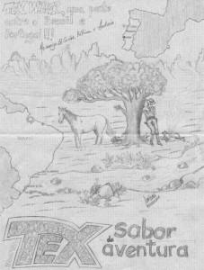 A arte de Gervásio Santana de Freitas