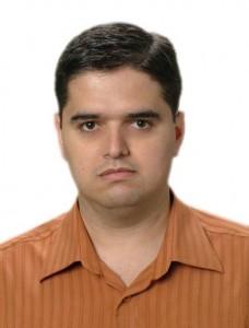Edgar Indalecio Smaniotto