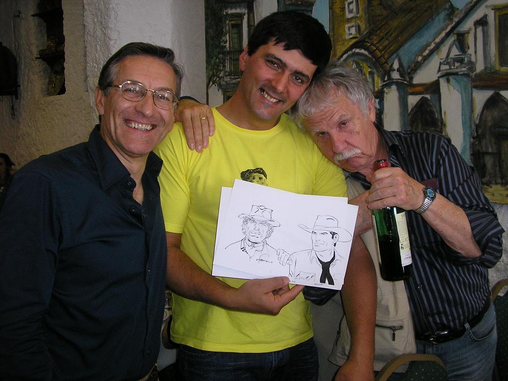 Hermann & Civitelli - Foto 13