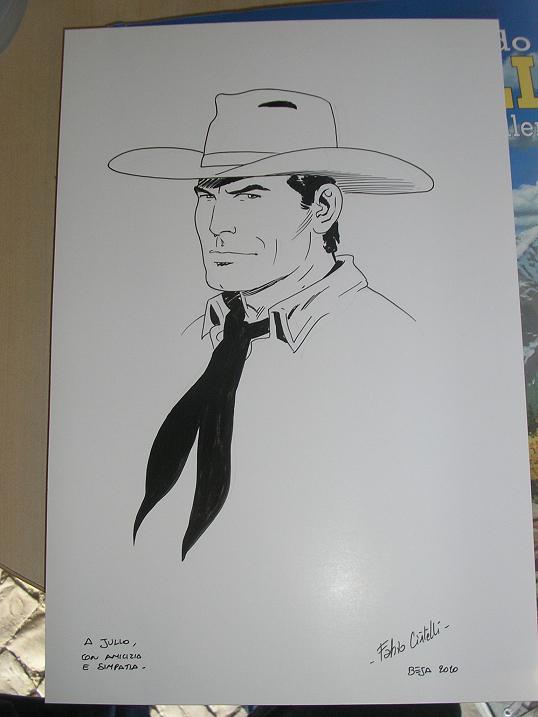 Tex 4