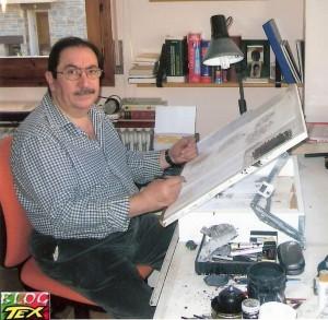 Alfonso Font