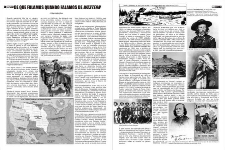 BDj #24 - Páginas interiores A