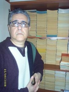 Paulo Ricardo Montenegro