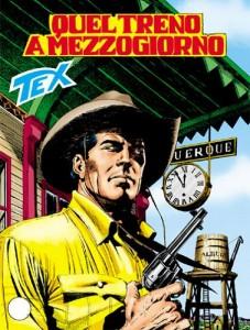 Tex n. 594